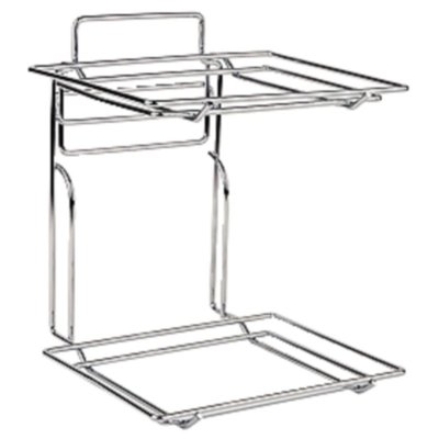 Broodmand etagere 1/2 GN